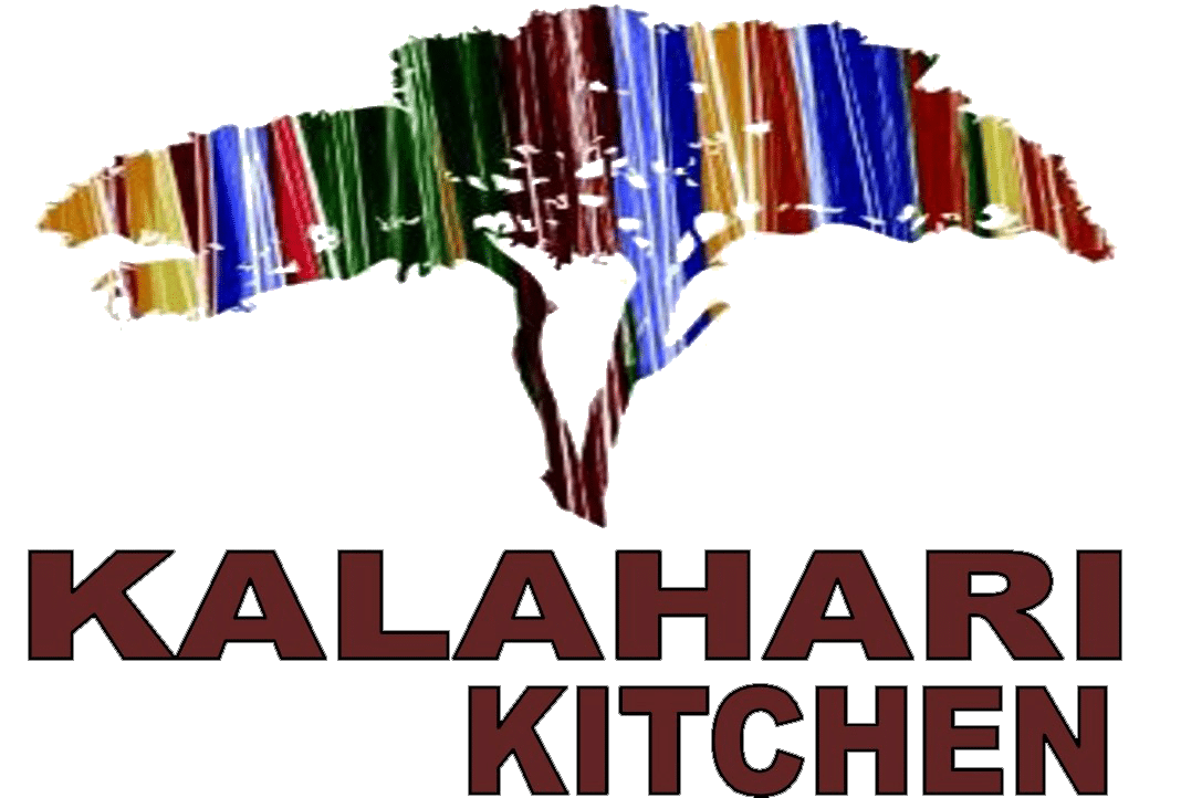 Kalahari Kitchen